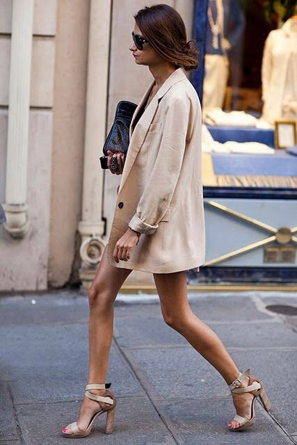 beige-oversized-blazer_steal-the-look