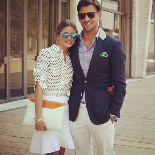 wedding-bells-olivia-palermo-gets-engaged-to-model-beau-johannes-huebl-154197_w650